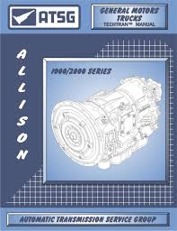 allison 2000 wiring diagram allison transmission wiring schematic