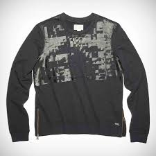 converse womens clothing sweatshirts on sale new arrival 100