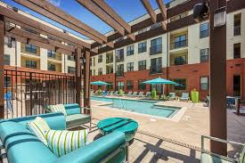 1 bedroom apartments raleigh nc apartments for rent near wake technical community college health