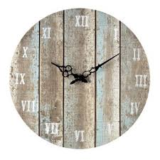 large wall clocks you u0027ll love wayfair
