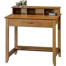 secretary desk hutch ebay