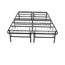 Steel King Bed Frame by King Bed King Bed Suppliers And Manufacturers At Alibaba Com