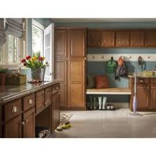 Lowes Kitchen Wall Cabinets Lowes Cheyenne Wall Cabinets Fanti