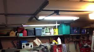 stanley garage doors