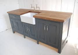 19 kitchen islands free standing tremendous cherry wood
