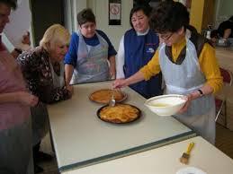cours de cuisine belfort atelier cuisine restaurants du coeur du territoire de belfort