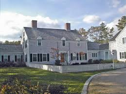 oyster real estate osterville ma real estate cape cod mls cape