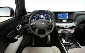 best interior color pattern nissan forum nissan forums