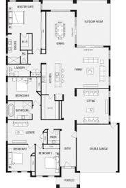lofty design ideas new home plans australia 6 spanish style house