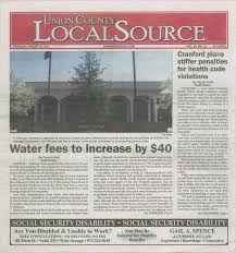 style at home with margie tiffany ls water fees to increase by 40