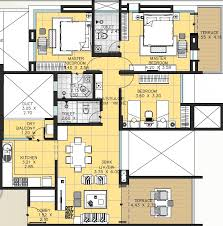 forever 21 floor plan hirashree lake city floor plans project 3d views in kolhapur
