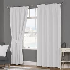 curtains brown and white curtains bedroom curtains red tan