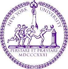 new york university wikipedia