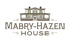 blog u2014 mabry hazen house