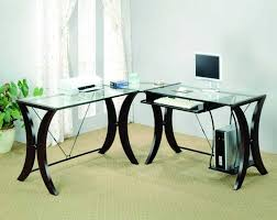 Desk For Home Office Home Design 89 Amazing Contemporary Office Desks