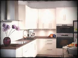 kitchen design and decorating ideas kitchen design 2016 inexpensive kitchen wall decorating ideas