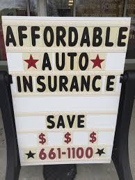 Progressive Insurance Adjuster Acf Insurance Services Inc Garner Nc 27529 Yp Com