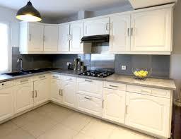 renovation cuisine bois avant apres renovation cuisine bois avant apres 1 un bel avantapr232s et des