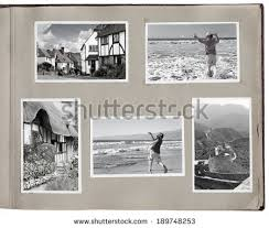 Photo Album Pages Photo Album Page Stock Images Royalty Free Images U0026 Vectors