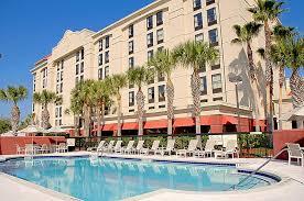 Orlando Florida Comfort Inn Hampton Inn Orlando Fl Booking Com