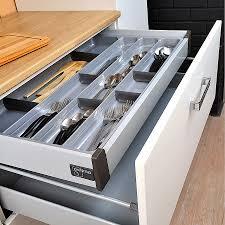 tiroir ikea cuisine meuble best of meuble à tiroir ikea hd wallpaper images