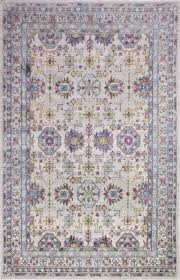 charleston area rug collection bashian rugs