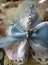 communion favor ideas christening favors christening favor ideas favors