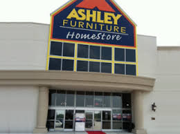 Home Decor Stores In Houston Tx Furniture And Mattress Store In Houston Tx Ashley Homestore 94349