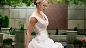 Wedding Dress Full Movie Download Wedding Dress
