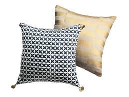 sofa throw pillows target centerfieldbar