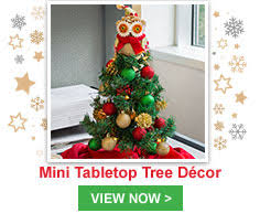 How Long Does Disney Keep Christmas Decorations Up - christmas decorations u0026 gift ideas dollartree com