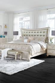 32 best of bedroom sets with drawers under bed awesome illustrious art van bedroom furniture inside art van bedroom