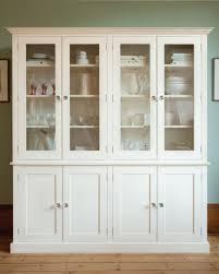 kitchen design wonderful display cabinets kitchen glass doors