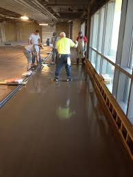 ardex underlayment installation for leveling topping and