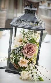 Vase And Candle Centerpieces by Top 25 Best Fake Flower Centerpieces Ideas On Pinterest Diy