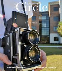 the ouachita circle fall 2009 by ouachita baptist university issuu