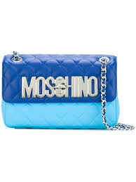 moschino quilted shoulder bag women bags moschino shoes nordstrom