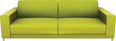 sofa png6954 png green image loversiq