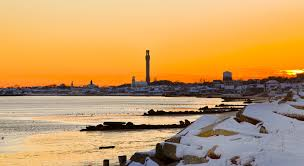 provincetown events calendar 2017 top rated provincetown ma inn