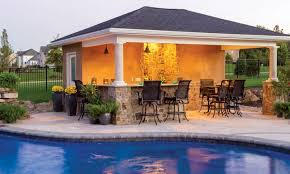 pool house bucks county pool house plan design pool houses in richboro pa pool