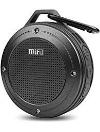 black friday stereo amazon computer speakers amazon com