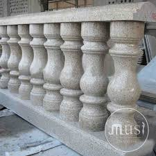 Banister Pole List Manufacturers Of Banister To Banister Buy Banister To