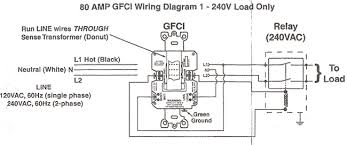 new pump keeps tripping gfci page 4