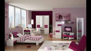 Schlafzimmer Clever Einrichten Wohnideen Schlafzimmer Mondänes Und Modernes Schlafzimmer
