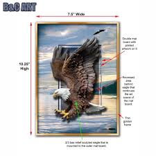 eagle home interiors oil painting home interior design oil painting home interior