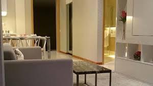 19 kitchen collection vacaville 28 bathroom design ideas