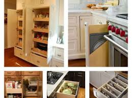 Organizing Your Kitchen Cabinets 10 Ideas To Organize Your Kitchen In A Snap Blissfully Kitchen
