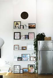 56 best wall decor images on pinterest wall decor floating