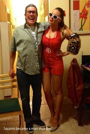 Funny Male Halloween Costumes Funny Halloween Costumes Thechive