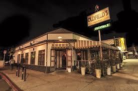 Blind Barber Culver City Best Bars In Culver City Cbs Los Angeles